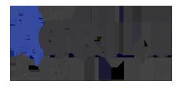 The Grill Smith Logo